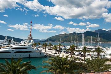 articles - how do you find the best marinas in the world