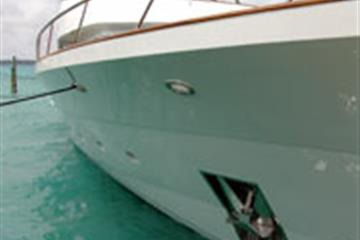 articles - super yachts