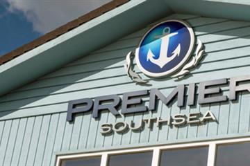 articles - premier southsea marina