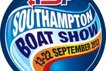 articles - psp-southampton-boat-show-2013