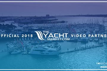 articles - theyachtmarket-announces-official-video-partner-robin-creative