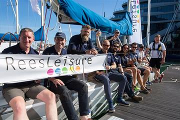 articles - rees-leisure-named-first-ever-winners-of-new-regatta-cup
