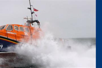 articles - salcombe rnli - saving lives at sea since 1869