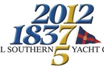 Royal Southern Yacht Club appoints Press Officer