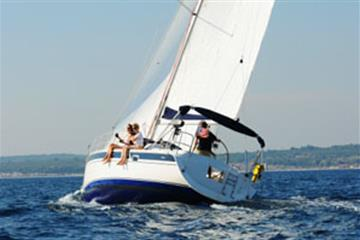 articles - yachting holidays
