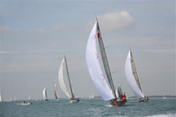 articles - skandia cowes week