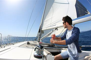 articles - how-to-find-sailing-boats-for-sale