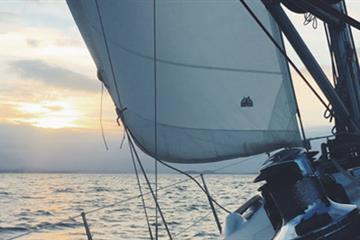 articles - abc-of-sailing-terms