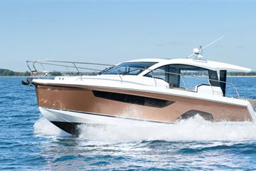 articles - norfolk boat sales new dealer for sealine boats