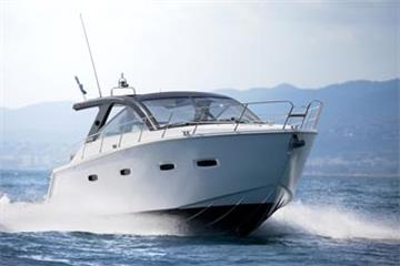 Sealine Chooses Barton Traveller System For SC35