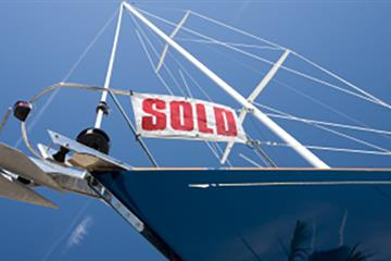 How to Sell Your Boat Faster