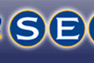 SES Appointed by Sam Electronics