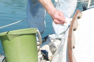 articles - prevent-and-eliminate-mould-on-your-boat
