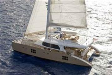 articles - sunreef brings two new yacht models to the cannes international boat show