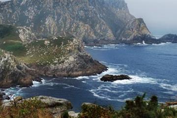 articles - costa da morte – the coast of death