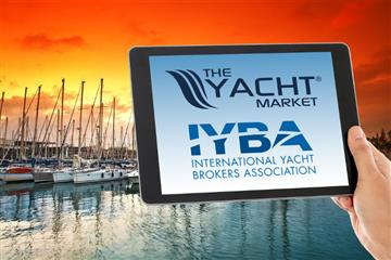 articles - theyachtmarket-announces-iyba-member-benefit