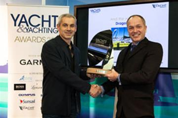 articles - lifetime-achievement-award-at-the-london-boat-show