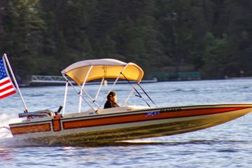 articles - how-to-buy-an-out-of-state-boat-in-the-usa