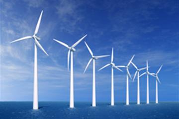 Wind Farms – the Implications for Boating