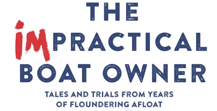 Boat Ownership Has Never Been More Affordable