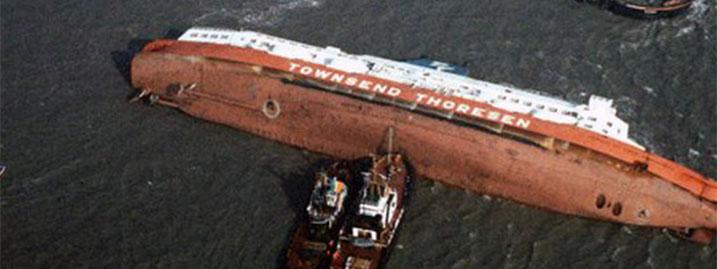 Marine Accident Investigation Board   TheYachtMarket