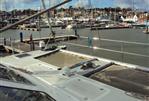Moxley Marine Ltd MOX 12 image 32