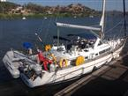 Beneteau Oceanis 40cc