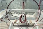 Beneteau First 35 image 10