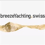 Breeze Yachting Swiss