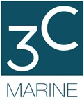 3C Marine Group