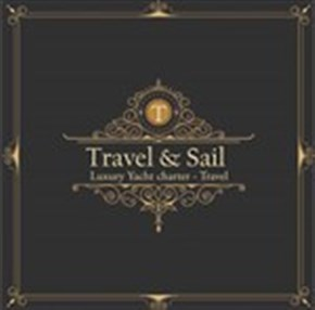 Travel and Sail Ltd.