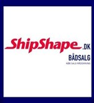 New ShipShape A/S