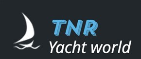 TNR Yachtworld
