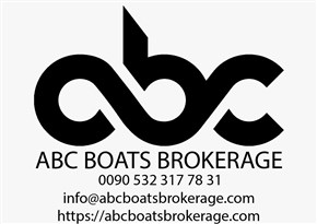 ABC Boats Brokerage