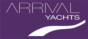 Arrival Yachts, S.L.