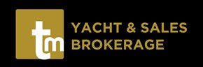 TM - Yachting Ltd.