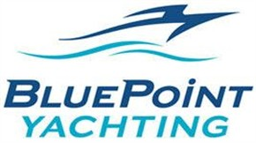BluePoint Yachting